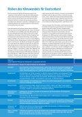Anpassung ist notwendig - Umweltbundesamt - Seite 7