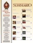 Scaricare versione PDF della rivista - Salvamiregina.it - Page 3