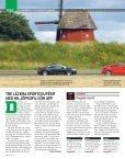 VAR FEMTE BIL STANNAR INTE - Peugeot - Page 4