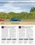 VAR FEMTE BIL STANNAR INTE - Peugeot - Page 5