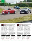 VAR FEMTE BIL STANNAR INTE - Peugeot - Page 6