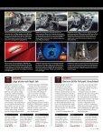 VAR FEMTE BIL STANNAR INTE - Peugeot - Page 7
