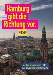 Forderungen-FDP-Hamburg-2015
