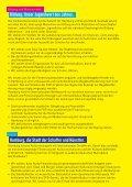 Forderungen-FDP-Hamburg-2015 - Seite 3