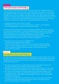 Forderungen-FDP-Hamburg-2015 - Seite 4