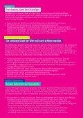 Forderungen-FDP-Hamburg-2015 - Seite 5
