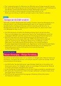 Forderungen-FDP-Hamburg-2015 - Seite 6