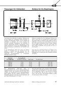 Bernhard Halle Nachfl. Mechanics - Page 5