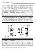 Bernhard Halle Nachfl. Mechanics - Page 6