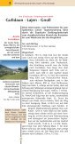 Wanderführer - Gitschberg Jochtal - Seite 4