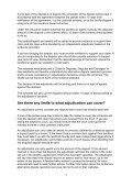 General Guide to Tenancy Deposit Protection Schemes - Page 4
