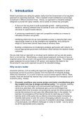 12-1140-industrial-strategy-uk-sector-analysis - Page 6