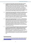 12-1140-industrial-strategy-uk-sector-analysis - Page 7