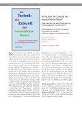 Sankt Thomas - Wehrhahn Verlag - Seite 2