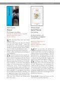Sankt Thomas - Wehrhahn Verlag - Seite 5