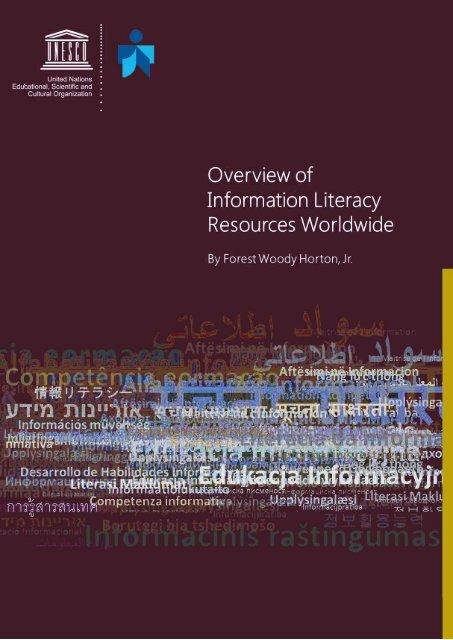 Undergraduate dissertation help amp thesis writing service