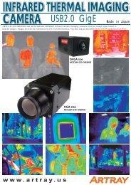 infrared thermal imaging camera infrared thermal imaging camera ...