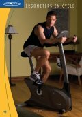 Vision Fitness Katalog 2004 (Page 3) - Wellness & Figuur - Page 4