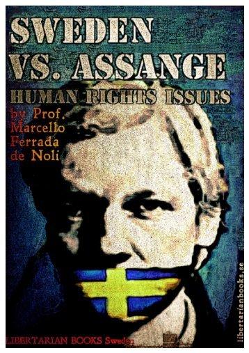SWEDEN-VS.-ASSANGE-HUMAN-RIGHTS-ISSUES-By-Prof-Marcello-Ferrada-de-Noli