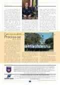 CIAAR em Foco, janeiro 2010 - Page 2