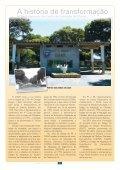 CIAAR em Foco, janeiro 2010 - Page 3