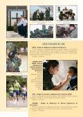 CIAAR em Foco, janeiro 2010 - Page 5
