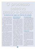 CIAAR em Foco, janeiro 2010 - Page 6
