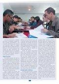 CIAAR em Foco, janeiro 2010 - Page 7
