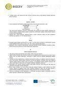 Příloha č. 5 Rámcové smlouvy - Biocev - Page 3