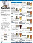 MoreBeer (pdf) - Beer, Beer and More Beer - Page 6