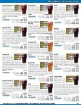 MoreBeer (pdf) - Beer, Beer and More Beer - Page 7