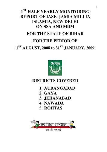 Bihar - Jamia Millia Islamia _Final format_.pdf