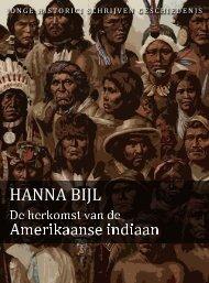 Hanna Bijl (pdf) - Jonge Historici Schrijven Geschiedenis