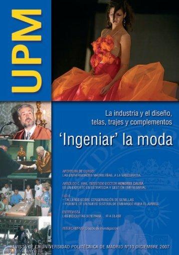 psicólogos hortaleza-instituto de interacción - Universidad ...