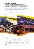 ROTTERDAM WORLD-CLASS PORT - Port of Rotterdam - Page 3