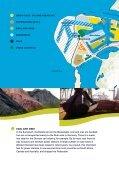 ROTTERDAM WORLD-CLASS PORT - Port of Rotterdam - Page 4