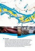 ROTTERDAM WORLD-CLASS PORT - Port of Rotterdam - Page 5