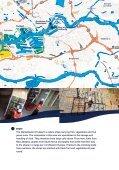 ROTTERDAM WORLD-CLASS PORT - Port of Rotterdam - Page 6