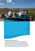 ROTTERDAM WORLD-CLASS PORT - Port of Rotterdam - Page 7