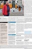 24 juni - Delft.nl - Page 2