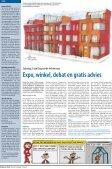 24 juni - Delft.nl - Page 3