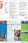 24 juni - Delft.nl - Page 4