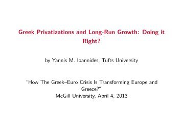here - Greek Economists for Reform.com