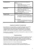 Intern Medicin: Infektionsmedicin Faglig profil - Intern Medicin ... - Page 3