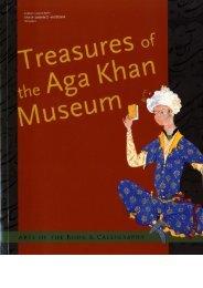 Download catalogue - Aga Khan Development Network