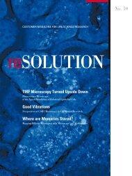 reSolution_research_No10_en - Leica Microsystems