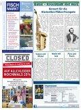 Wohin heute? Ihr Wochenkalender - Urlaubs-Kurier - Seite 2