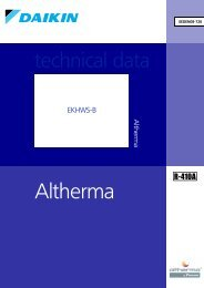 Altherma - Pacenr.free.fr