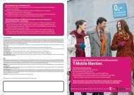 Membertarife 1009.pdf - ZA Justiz