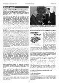 Salz- und Zwiebelkuchen-Hocketse -  Gemeinde Urbach - Seite 3